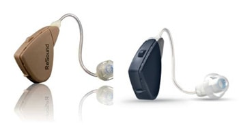 Alera-Hearing-Aid