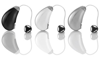 Dot-2-Hearing-Aid
