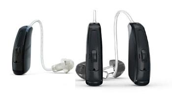 LiNX-Hearing-Aid