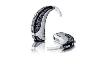Naida-Q-Hearing-Aid